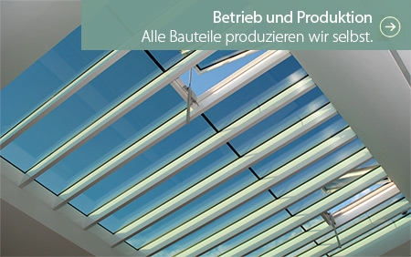box betrieb produktion