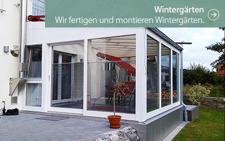 K gel wintergartenbau germaringen ketterschwang - Gestaltung wintergarten ...